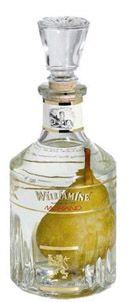 Morand Williamine (pera) Love Confessions, Alcohol, Good Old, Organic, Shopping, Products, Noel, Rubbing Alcohol, Liquor