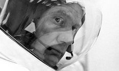 Pioneering astronaut Buzz Aldrin made history as the second man to walk on the moon in just after Neil Armstrong during the historic Apollo 11 lunar landing mission. John Barnes, Mars Space, Astronomy Facts, Apollo Space Program, Buzz Aldrin, Mission To Mars, Nasa Astronauts, Neil Armstrong, Apollo 11
