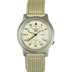 Chronograph-Divers.com - Seiko 5 military watch SNK803K2, S$68.03 (http://www.chronograph-divers.com/Seiko_military_snk803k2/)