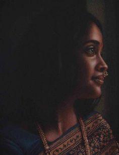 Artist - Shashikant Dhotre Indian Women Painting, Indian Art Paintings, Indian Artist, Original Paintings, India Painting, Painting Of Girl, Light Painting, India Art, Art Corner