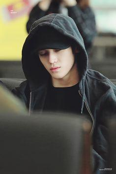 Taeyong @NCT U @NCT 127