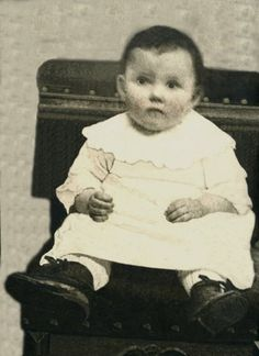 Photo taken in This is my grandmother Gunnhild Lima, married Njærheim. The quality of the photo was quite poor, so I have photoshopped it a little. My Grandmother, My Dad, Lima, Dads, Photoshop, Fathers, Father