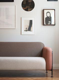 mega sofa on pinterest abs products and design. Black Bedroom Furniture Sets. Home Design Ideas