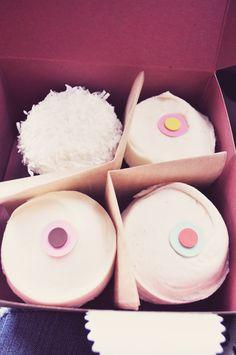 Serendipity Soiree: {Travel Diaries} #Sprinkles Cupcakes - Beverly Hills