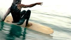 More on alaia surfboards http://encyclopediaofsurfing.com/entries/alaia-board