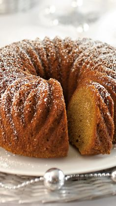Ailan mokkakakku   Maku No Bake Desserts, Delicious Desserts, Dessert Recipes, Cake Recipes, Finnish Recipes, Cakes Plus, Decadent Cakes, Sweet Pastries, Fruit Bread