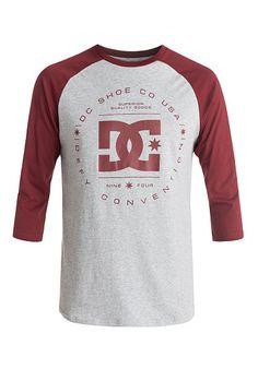 32 besten Shirts Bilder auf Pinterest   Tshirts online, Heather grey ... b73565e6c7