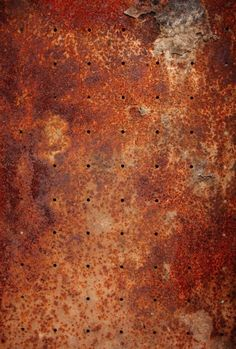 Find Old Metal Texture Round Holes stock images in HD and millions of other royalty-free stock photos, illustrations and vectors in the Shutterstock collection. Old Metal Texture, 70s Decor, Rusty Metal, Copper And Brass, Home Wallpaper, Rust Color, Wood Veneer, Textures Patterns, Illustration