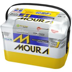 Baterias Moura 60 Amperes Facial Tissue, Personal Care, Circuit, Motorbikes, Self Care, Personal Hygiene