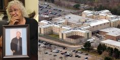 State authorities have received information alleging that the medical record of a Nassau County jail inmate was tampered with in an attempted cover-up of health