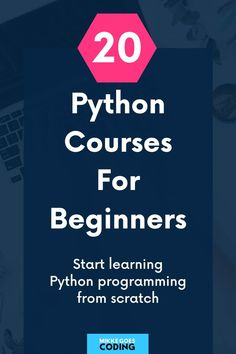 Want to learn Python programming online? Check out these great Python courses, tutorials, and guides packed with helpful tips and guided learning paths you can use to teach yourself to code with Python. #mikkegoes Programming Tutorial, Best Online Courses, Python Programming, Online Checks, Learn To Code, Programming Languages, Oil And Gas, Learning Resources, Machine Learning