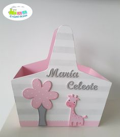 Baby Shower, Baby Accessories, Ideas Para, Kids Room, Packaging, Room Decor, Nursery, Gifts, Diy