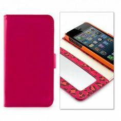Proporta Shine Case für iPhone - www. Iphone 5s Phone Cases, Iphone Se, Samsung, Love Valentines, Pretty In Pink, Mirror, Girls, Slipcovers, Toddler Girls