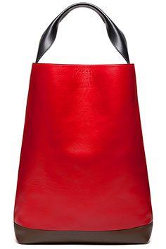 Marni - Bags - 2014 Pre-Fall | cynthia reccord