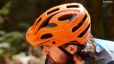 Sweet Protection Bushwhacker MIPS helmet review