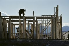 The city saw a rebound in building permits issued in May, after a significant drop in permits issued in March and April.  Last month the city issued a total of 56 permits, worth an estimated $13.4 million, according to a report presented to city council on Monday 1st Birthday Decorations, House Design Photos, Pretty Photos, The Expanse, San Antonio, Over The Years, Concrete, Home And Family, Shed