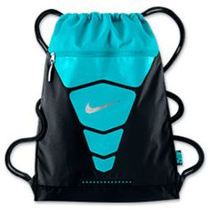 Nike Vapor Gymsack from Finish Line. Saved to Things I want as gifts. Shop more products from Finish Line on Wanelo. Adidas Duffle Bag, Duffel Bags, Track Bag, Nike Bags, Gym Bags, Backpack Purse, Drawstring Backpack, Nike Vapor, String Bag