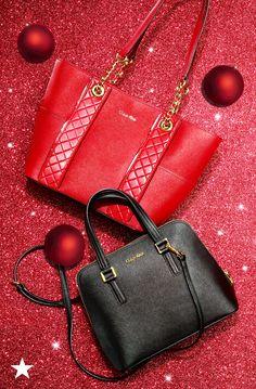 ac7b1d27838f3 Calvin Klein Quilted Key Items Tote Handbags   Accessories - Macy s. Calvin  Klein ToteNew HandbagsTote HandbagsHoliday Gift GuideHoliday GiftsBeautiful  ...