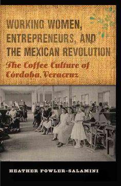 modernization and westernization essay