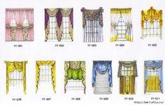 Занавески и шторки на выбор (1) (670x426, 224Kb)