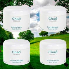 Revitalize & Hydrate  Revitalizes skin and promotes all-day hydration Shea butter's intense moisturizing power helps treat dry, cracked, or aging skin Cupuaçu helps skin absorb and maintain moisture for long-lasting hydration Coconut oil supports softer, more balanced skin