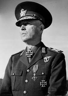 Declarațiile Maresalului Ion Antonescu la proces - Partea I