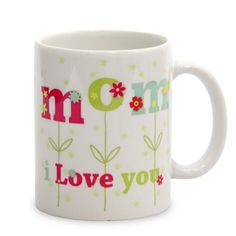 Order For Efficient Gifts Delivery Services On Mothers Day Best Gift Girlfriend