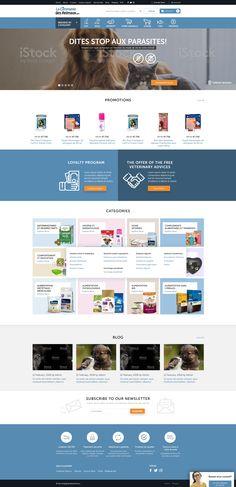 q Ui Ux Design, Set Design, Web Layout, Layout Design, Web Design Inspiration, Design Ideas, Free Advice, Website Template, Coding