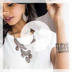 Park Lane Jewelry - Catalog Site | Park Lane Jewelry