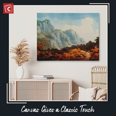 Looking for a chic decorating option that won't break the bank? Printing your photos on canvas gives a polished, professional look to your art. See how easy Canvas Prints are to create by clicking here! Best Canvas Prints, Custom Canvas Prints, Wall Art Prints, Canvas Prints Australia, Lyrics On Canvas, Create Your Own Canvas, Canvas Collage, Canvas Online, Print Your Photos