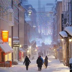 Estocolmo. Suecia
