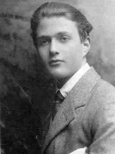 Piero Bottoni