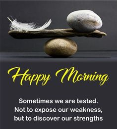 good morning wishes / good morning quotes ` good morning ` good morning quotes inspirational ` good morning quotes for him ` good morning wishes ` good morning greetings ` good morning quotes funny ` good morning beautiful Morning Wishes For Her, Beautiful Good Morning Wishes, Morning Message For Her, Positive Good Morning Quotes, Good Morning Friends Quotes, Good Morning Motivation, Good Morning Image Quotes, Good Morning Msg, Good Day Quotes