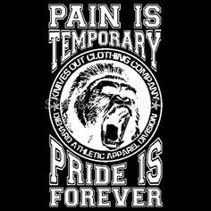 26de5af42 Motivational Gym Knives Out Bodybuilding Crossfit Men's Jersey T-Shirt ✓  Unlimited options to combine