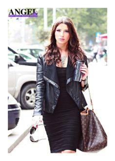 65eeab64b293 12 Best Louis Vuitton ❤ images