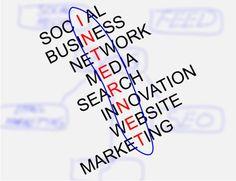 Fazer marketing online em empresas iniciantes