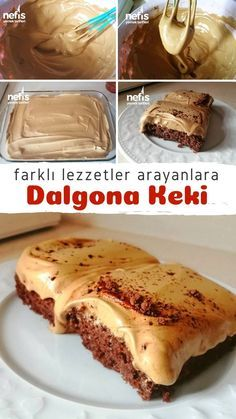 Banana Recipes, Cake Recipes, Dessert Recipes, Diy Mothers Day Gifts, Dinner For Two, Comfort Food, Ground Beef Recipes, Chicken Recipes, Dinner Recipes