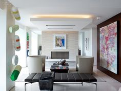 http://www.interiordesign.net/projects/detail/2452-30-simply-amazing-interiors-at-nyc-residences/