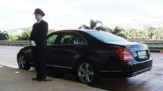 At Al Reyami Travel we ensure that you will receive the finest in limousine & transportation services. All of our drivers are courteous and professional and our office staff is always there to help with any of your needs. We provide a unique range of luxury vehicles, our fleet includes town cars, luxury sedan cars, limousines, vans, buses and all of the vehicles are well maintained and clean.