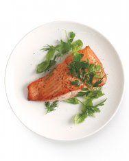 five-ways-sauteed-salmon-003b-med108877.jpg
