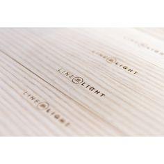 Line Light 60 Linear Pendant Light by Matthew McCormick Studio   Its Thyme