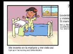 19 Best Preschool Spanish Songs Images Preschool Spanish Spanish