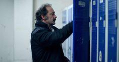 La Loi du marché, un film de Stéphane Brizé : Critique