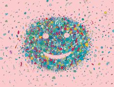 Can the Bacteria in Your Gut Explain Your Mood?  The rich array of microbiota in our intestines can tell us more than you might think.