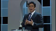 El Zinemaldia gira en torno a Benicio del Toro este viernes