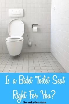 # rental apartment bathroom decor ideas small spaces shower curtains LA House To. Small Toilet, New Toilet, Next Bathroom, Small Bathroom, Decorating On A Budget, Decorating Blogs, Bathroom Organization, Organization Hacks, Dual Flush Toilet