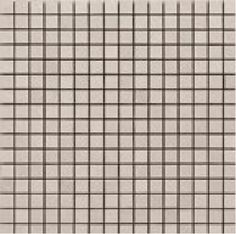 #Ragno #Terracruda #Mosaico Calce 40x40 cm R05J | #Gres | su #casaebagno.it a 275 Euro/mq | #mosaico #bagno #cucina