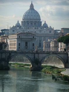 All over Italy! Rome, Florence, Venice, Sicily, San Gimiano, Tuscany etc.