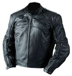 Special Offers - Joe Rocket Superego Mens Hybrid Leather/Mesh Motorcycle Jacket (Black XX-Large) - In stock & Free Shipping. You can save more money! Check It (May 13 2016 at 09:24AM) >> http://motorcyclejacketusa.net/joe-rocket-superego-mens-hybrid-leathermesh-motorcycle-jacket-black-xx-large/