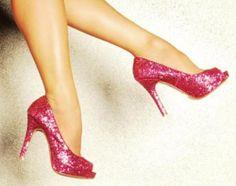 ##shoes